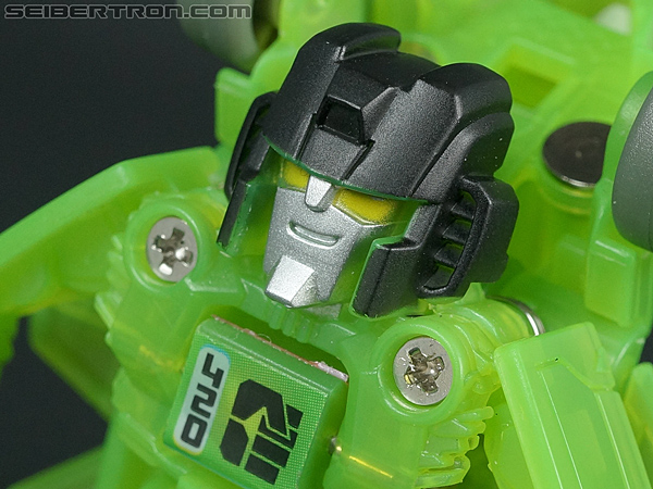 Transformers Bot Shots Acid Storm (Image #46 of 64)