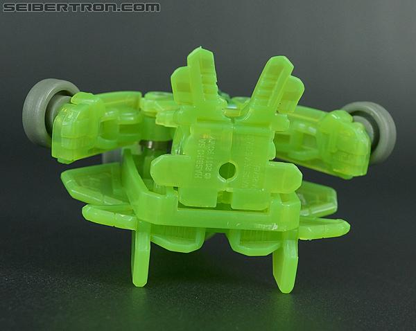 Transformers Bot Shots Acid Storm (Image #49 of 64)