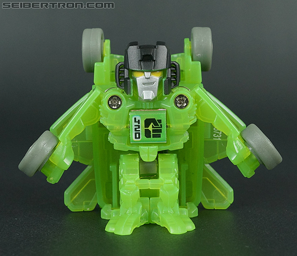 Transformers Bot Shots Acid Storm (Image #51 of 64)