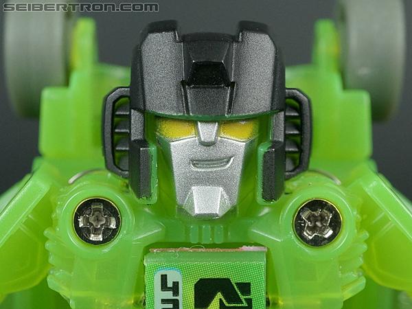 Transformers Bot Shots Acid Storm (Image #53 of 64)