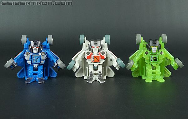 Transformers Bot Shots Acid Storm (Image #54 of 64)