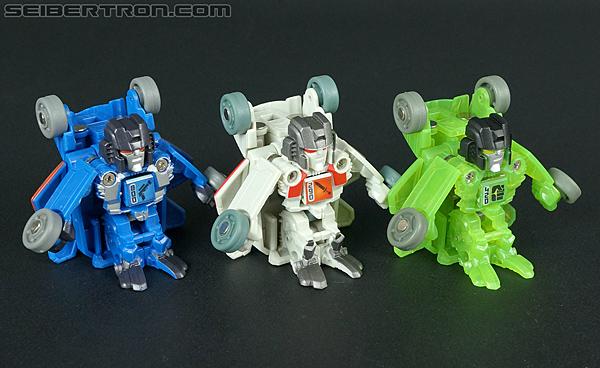 Transformers Bot Shots Acid Storm (Image #56 of 64)