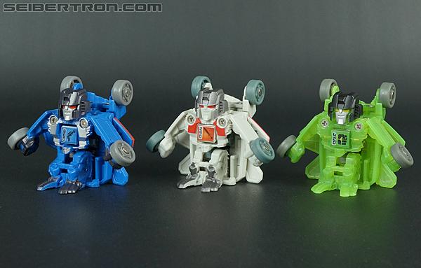 Transformers Bot Shots Acid Storm (Image #59 of 64)