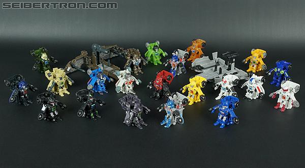 Transformers Bot Shots Acid Storm (Image #62 of 64)