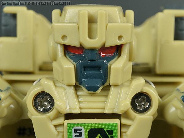 Transformers Bot Shots Brawl gallery