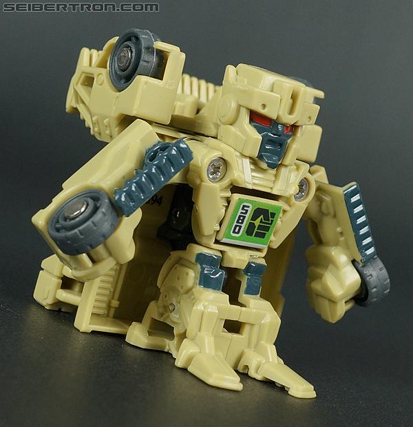 Transformers Bot Shots Brawl (Image #42 of 66)