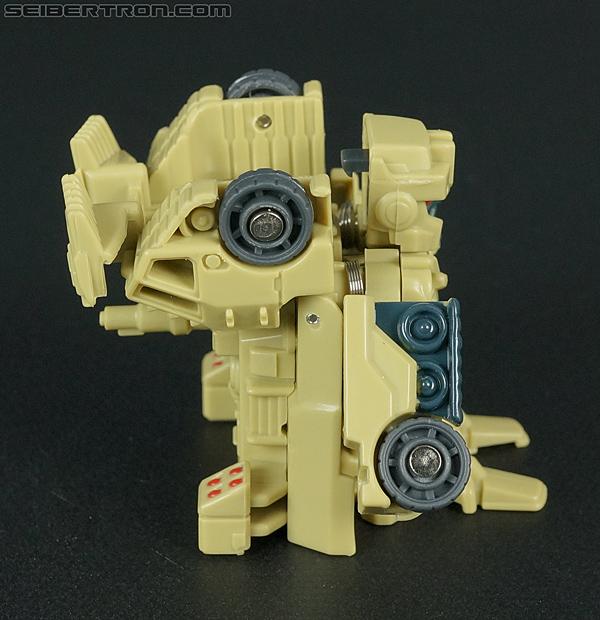 Transformers Bot Shots Brawl (Image #44 of 66)