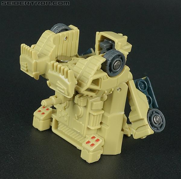 Transformers Bot Shots Brawl (Image #47 of 66)
