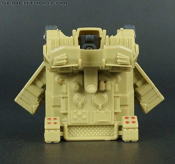 Transformers Bot Shots Brawl (Image #48 of 66)