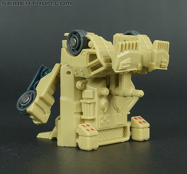 Transformers Bot Shots Brawl (Image #49 of 66)