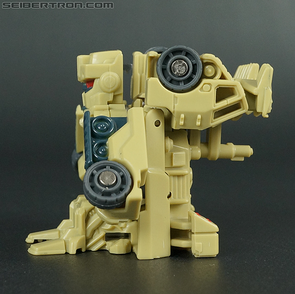Transformers Bot Shots Brawl (Image #50 of 66)