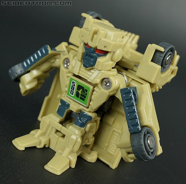 Transformers Bot Shots Brawl (Image #53 of 66)