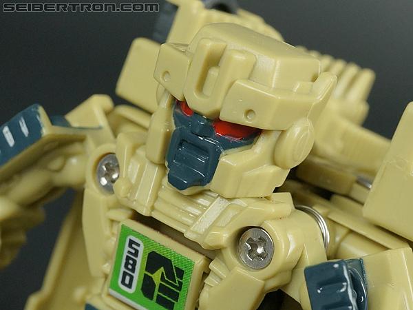Transformers Bot Shots Brawl (Image #54 of 66)