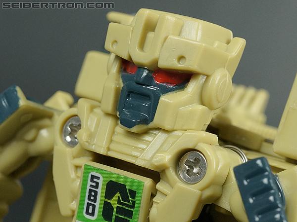 Transformers Bot Shots Brawl (Image #56 of 66)