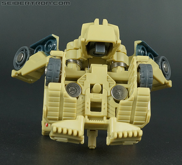 Transformers Bot Shots Brawl (Image #58 of 66)