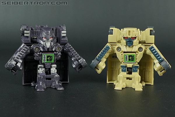 Transformers Bot Shots Brawl (Image #59 of 66)