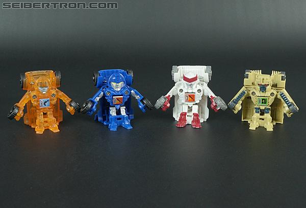 Transformers Bot Shots Brawl (Image #62 of 66)