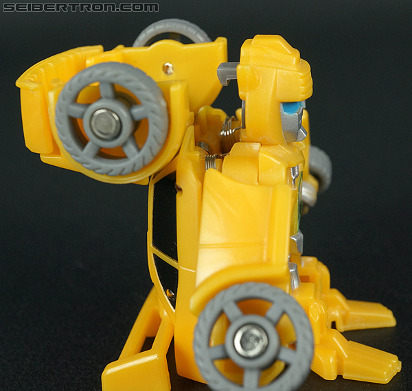 Transformers Bot Shots Bumblebee (3 pack) (Image #36 of 62)