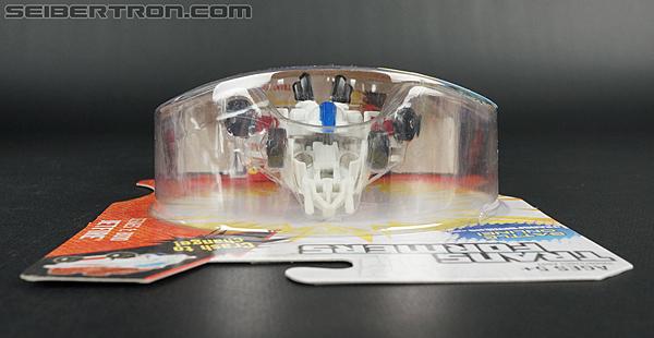 Transformers Bot Shots Jetfire (Image #12 of 78)