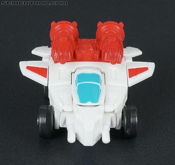 Transformers Bot Shots Jetfire (Image #14 of 78)
