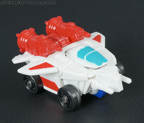Transformers Bot Shots Jetfire (Image #15 of 78)