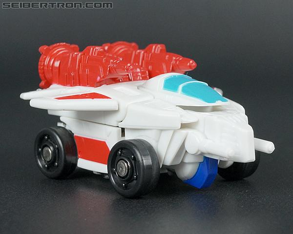 Transformers Bot Shots Jetfire (Image #16 of 78)