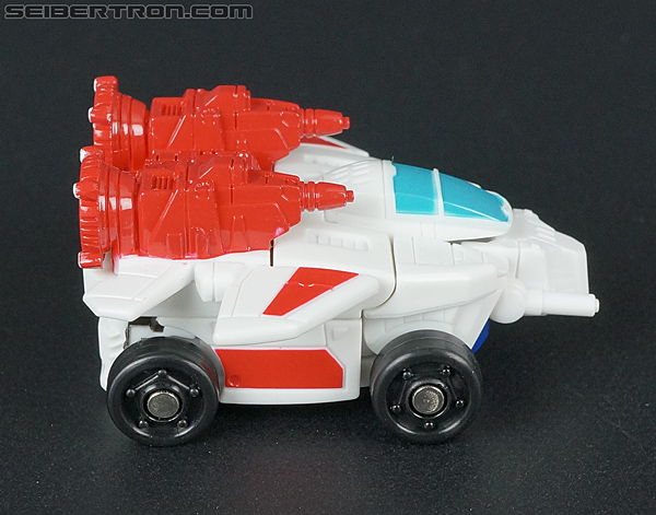 Transformers Bot Shots Jetfire (Image #17 of 78)
