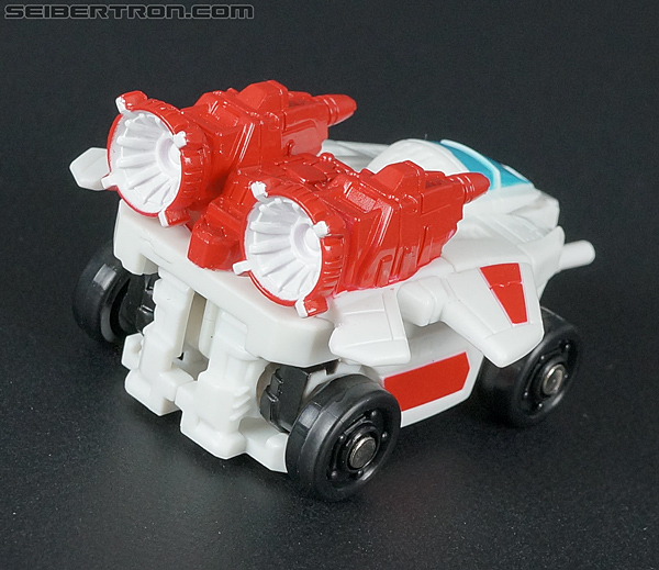 Transformers Bot Shots Jetfire (Image #18 of 78)