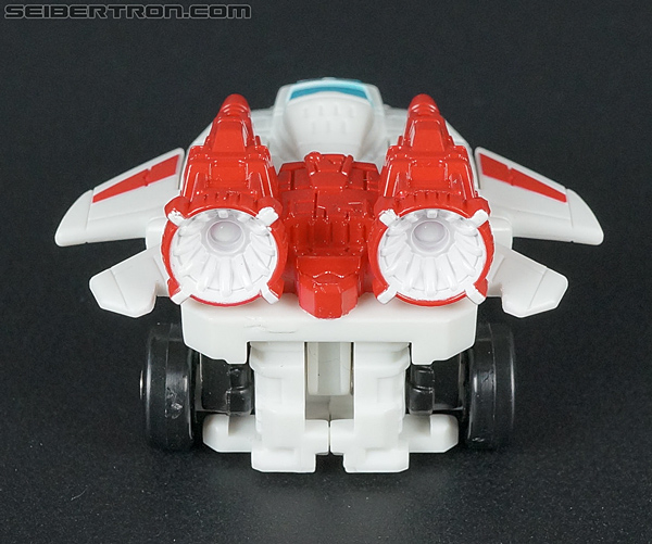Transformers Bot Shots Jetfire (Image #20 of 78)