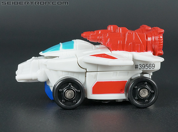 Transformers Bot Shots Jetfire (Image #22 of 78)