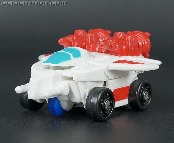 Transformers Bot Shots Jetfire (Image #23 of 78)