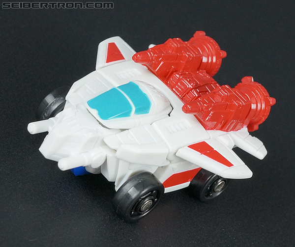 Transformers Bot Shots Jetfire (Image #24 of 78)