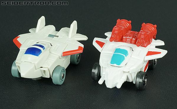 Transformers Bot Shots Jetfire (Image #27 of 78)