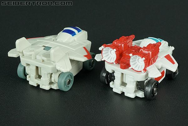 Transformers Bot Shots Jetfire (Image #29 of 78)