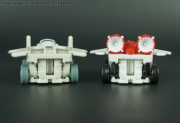 Transformers Bot Shots Jetfire (Image #30 of 78)