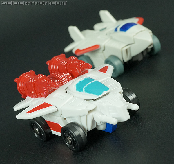 Transformers Bot Shots Jetfire (Image #34 of 78)