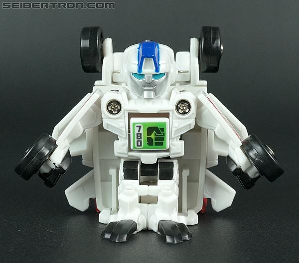 Transformers Bot Shots Jetfire (Image #39 of 78)