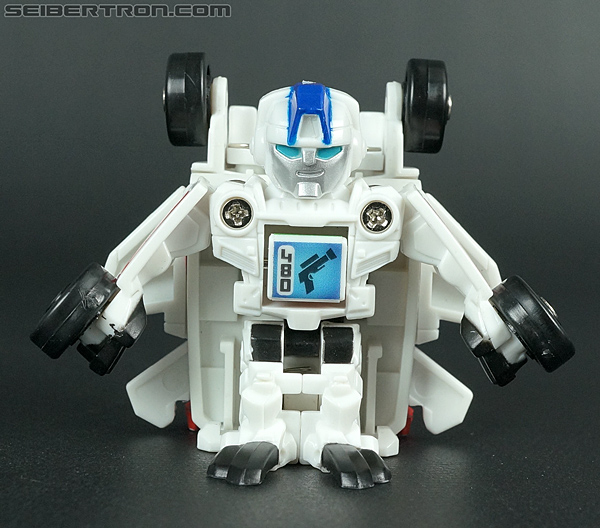 Transformers Bot Shots Jetfire (Image #41 of 78)