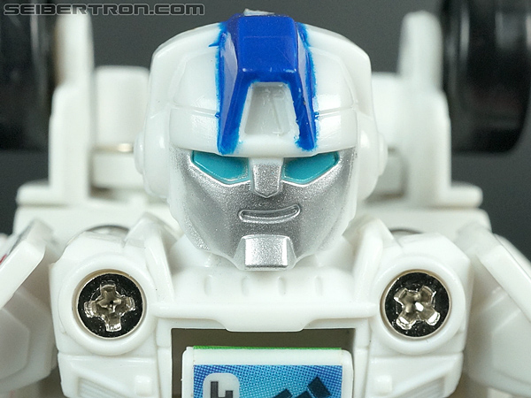 Transformers Bot Shots Jetfire gallery