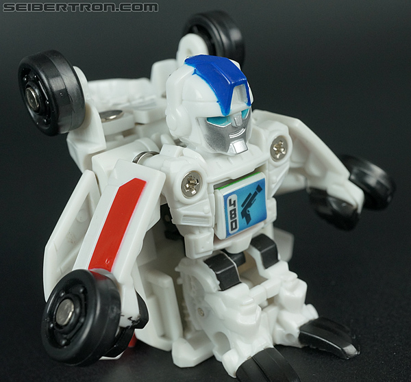 Transformers Bot Shots Jetfire (Image #44 of 78)