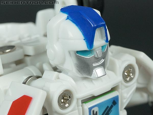 Transformers Bot Shots Jetfire (Image #45 of 78)
