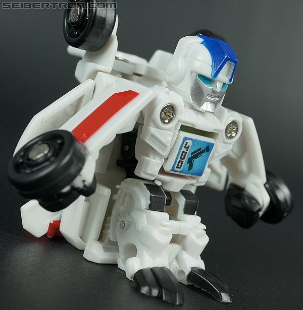 Transformers Bot Shots Jetfire (Image #46 of 78)
