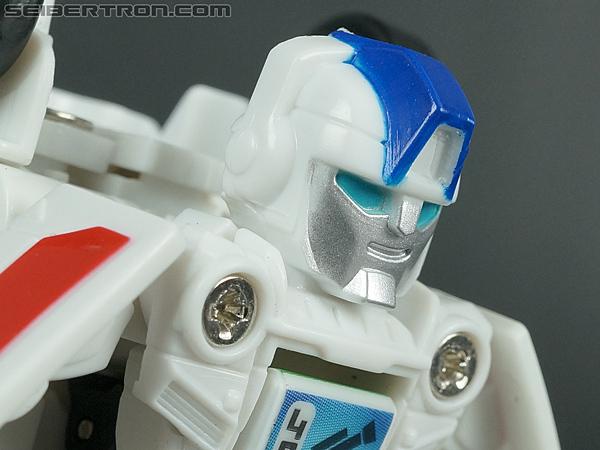 Transformers Bot Shots Jetfire (Image #47 of 78)