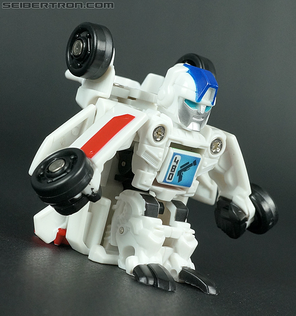 Transformers Bot Shots Jetfire (Image #48 of 78)