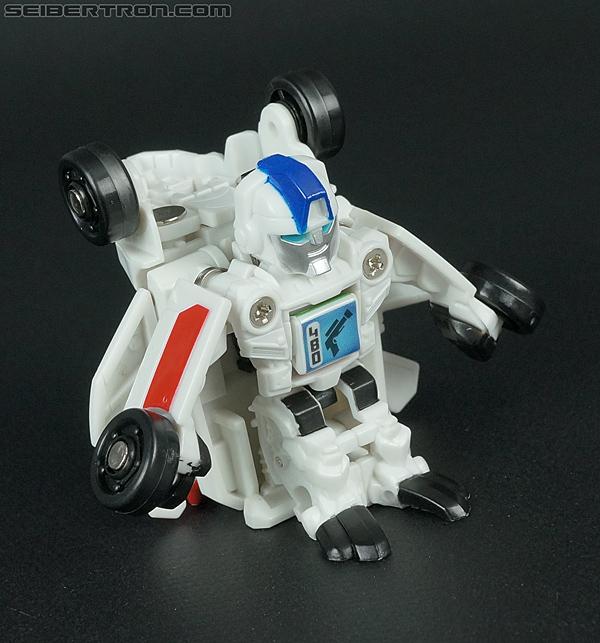 Transformers Bot Shots Jetfire (Image #49 of 78)