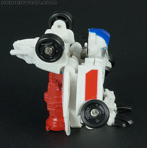 Transformers Bot Shots Jetfire (Image #50 of 78)