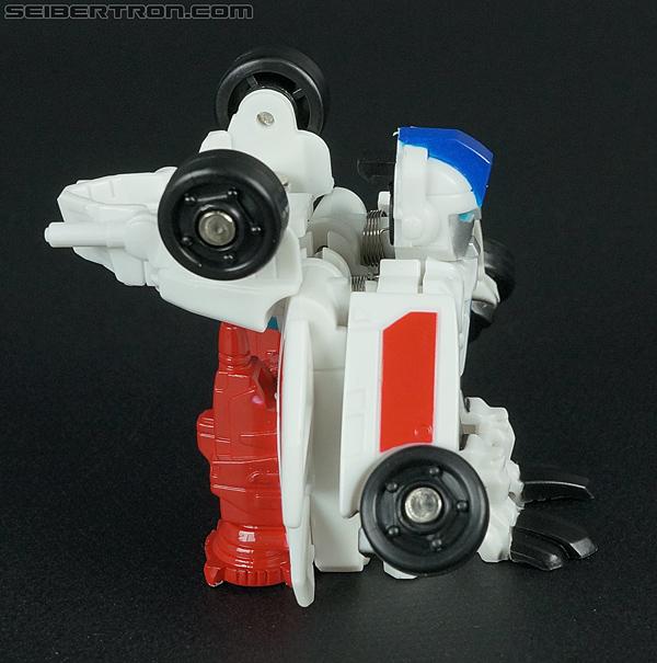 Transformers Bot Shots Jetfire (Image #50 of 78)