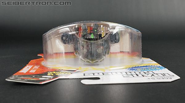 Transformers Bot Shots Lockdown (Image #12 of 77)