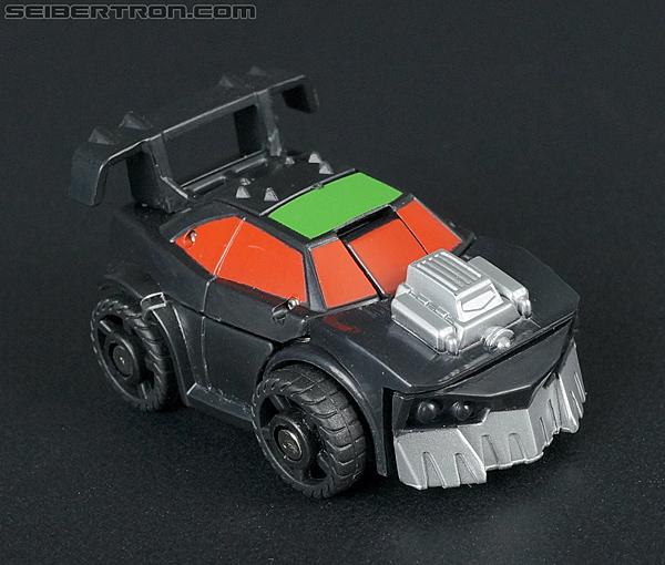 Transformers Bot Shots Lockdown (Image #16 of 77)