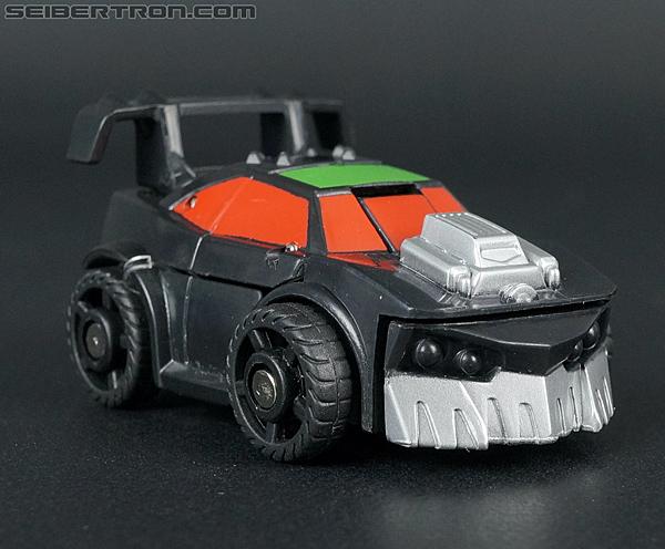 Transformers Bot Shots Lockdown (Image #17 of 77)